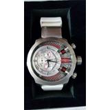 Reloj Welder Modelo K38 100% Original Y Nuevo