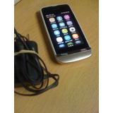 Celular Nokia - Asha 311 - Movistar