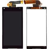 Nueva Pantalla Display Lcd Touch Sony Xperia Z5 Mini Compact