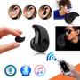 Mini Audifono Bluetooth 4.1, Musica, Llamadas Al Por Mayor