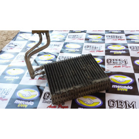 Serpentina Do Ar Concionado Do C5 2009(cx47)