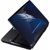 Notebook Asus Gamer G51j Piezas