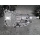 Caja Automatica Ford Grand Marquis 1999-2002 Original