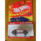 Hot Wheels Volks Bug Te Regalo Un Maisto En La Compra