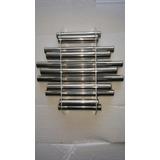 Grade Magnética D Injetora, Sopradora, Extrusora, Reciclagem