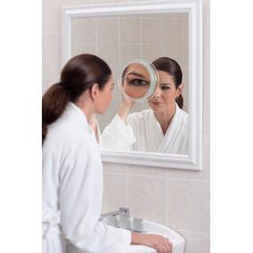 Espejo De Aumento 3x Cod. 15429