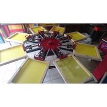 Oferta Especial Pulpo 8 Colores 8 Estaciones Doblegiro 13500