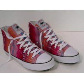 Zapatillas Roller Star.