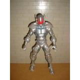 Ultron Marvel Legends Iron Man Series Iron Monger
