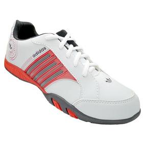 Tênis adidas Mascolino