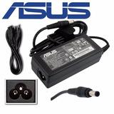 Carregado Notebook Asus X44c K43e K43u A43e X54 X53 X52