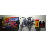 Kit Distribuidor Electronico Competicion Vw 1500 Dodge 1500