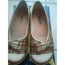 Zapatos Terra #22