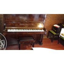 Piano Brasil - Única Dona - Impecável