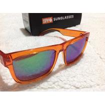 Lentes Spy Optic Discord Happy Lens Oakley Dragon Arnette