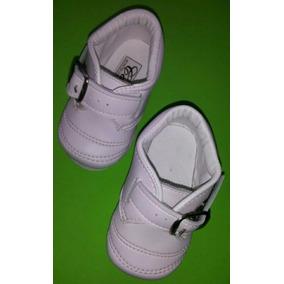 Zapatos Para Niños.