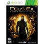 Deus Ex: Human Revolution - Jogo Xbox 360 Original