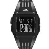 Relógio adidas Masculino Adp6094/8pn Original Loja Fisica