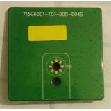 Módulo, Tv Led Smart Philips 32 Pfl 4508/77
