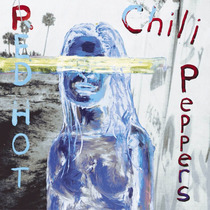 Red Hot Chili Peppers By The Way 2 Vinilos Nuevos Importados