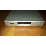 Dvd Philips 5.1 Mod Dvd951 (no Lee Dvd) Ideal Repuestos