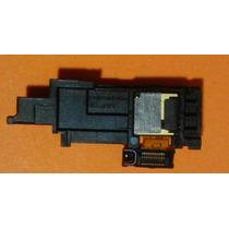 Modulo De La Cámara Trasera De Lg Optimus L7 (p708g) (8mpx)