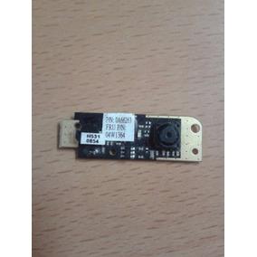 Camara Para Laptop Ibm Lenovo Thinkpad X220 X230 T52