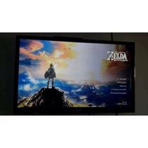 Liberacion Con Juegos Y Emuladores Para Wii U