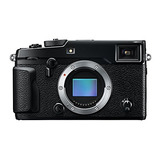 Camara Fujifilm X-pro2 Body Professional Mirrorless Camera