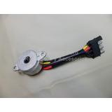 Contactor Interruptor Ignicion Ford Taunus 74/84