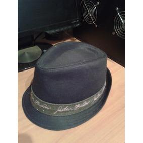 Sombrero De Justin Bieber