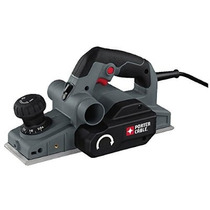 Porter-cable Pc60thp 6-amp Mano Planer