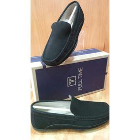 Zapatos Casuales Full Time Originales