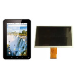 Tela Display Lcd Tablet Multilaser Diamond Lite Nb005 7