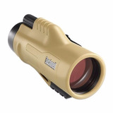 Monocular Bushnell Optics 191144 Tactical 10x42 Tan Finish