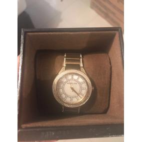 Michael Kors Reloj Dama Mk3312