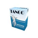 Compucursos Curso Tango Gestion Contabilidad 4060