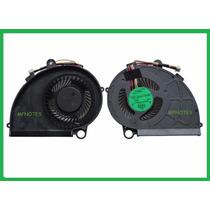 Cooler Acer Aspire M5-481t / M5-481g Novo