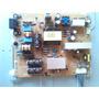 Placa Fuente Tv Lg 42ln5400