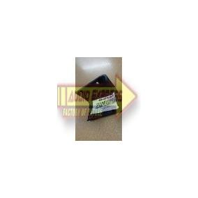 Esquinero De Plastico Para Bafle Chico Dxr045890