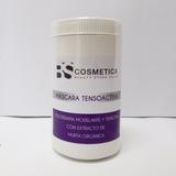 Yesoterapia Reductiva Cintura Y Abdomen Bscosmetica 1 Kilo