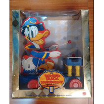 Pato Donald Xylofono Conmemorativo 1938-1998
