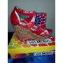 Zapatos Trujillanos Oferta Lindos Talla 35-37-38
