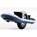 Patines Electronicos Mono Patin Electrico Monociclo Scooter