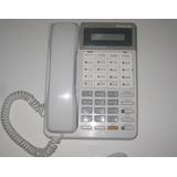 Telefono Multilinea Panasonic Mod. Kx-t7030