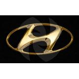 Repuestos De Hyundai Elantra 2.0