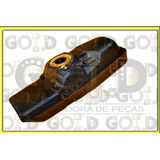 Tanque Combustivel S10 Cabine Dupla Diesel/ Gasolina (../09)