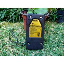 Detector De Metales Garrett Pocket Scanner Enforcer G1