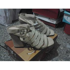 Sandalias,zapatilla,tacones Para Damas Y Niñas....
