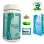 Lida Daidaihua Plus Original 100% Natural Inibidor Apetite
